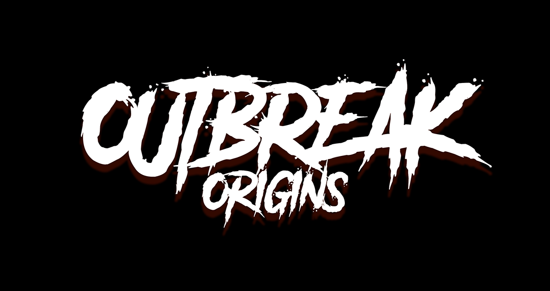 OutbreakOrigins_logo black