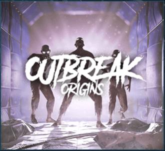 Outbreak Origins