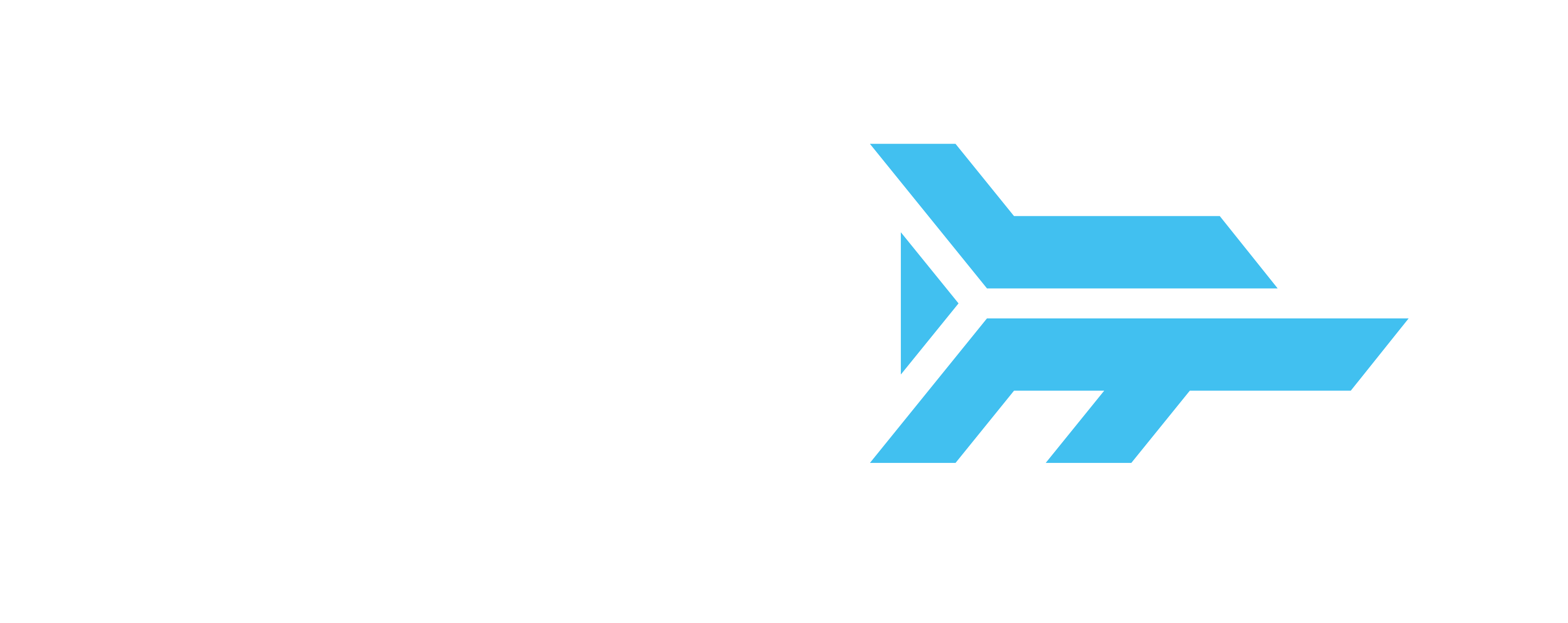 Zero Latency DFW
