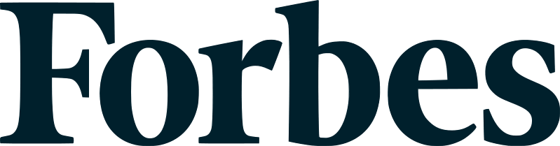forbes_black